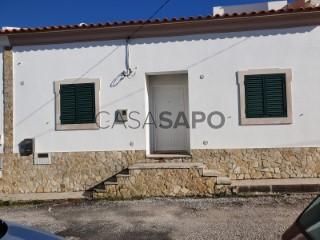 See House 3 Bedrooms, Centro (Campelos), Campelos e Outeiro da Cabeça, Torres Vedras, Lisboa, Campelos e Outeiro da Cabeça in Torres Vedras