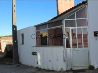 Ver Moradia T2+1, Carvoeira e Carmões, Torres Vedras, Lisboa, Carvoeira e Carmões em Torres Vedras