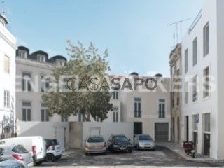 Voir Restaurant, Santa Maria Maior, Lisboa, Santa Maria Maior à Lisboa