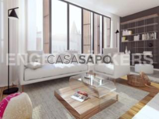 See Apartment 4 Bedrooms With garage, Av. António Augusto Aguiar (São Sebastião da Pedreira), Avenidas Novas, Lisboa, Avenidas Novas in Lisboa