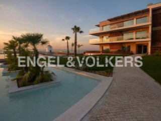See Apartment 2 Bedrooms With garage, Praia dos Moinhos, Alcochete, Setúbal in Alcochete