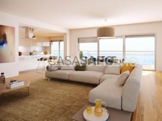 Ver Apartamento T3 Com garagem, Estádio , Alcochete, Setúbal em Alcochete