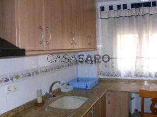 Ver Estudio 3 habitaciones, Carcaixent, Valencia en Carcaixent
