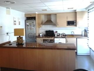 Ver Piso 2 habitaciones, Duplex en Alzira