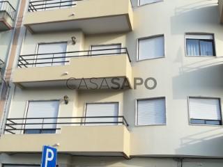 Ver Apartamento T3 Duplex com garagem, São João Baptista no Entroncamento