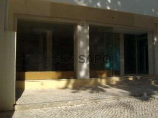 Voir Boutique, São João Baptista, Entroncamento, Santarém, São João Baptista à Entroncamento