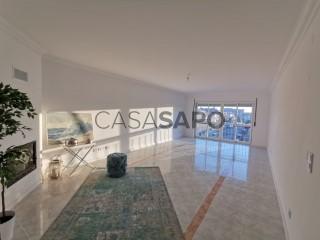 Ver Apartamento T3 Com garagem, Bairro das Flores (Massamá), Massamá e Monte Abraão, Sintra, Lisboa, Massamá e Monte Abraão em Sintra