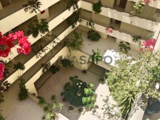 Ver Apartamento 3 habitaciones con garaje, Quarteira en Loulé