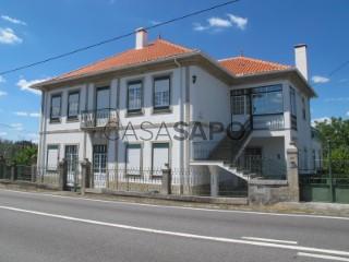 Ver Moradia T5 Triplex Com garagem, Covas e Vila Nova de Oliveirinha, Tábua, Coimbra, Covas e Vila Nova de Oliveirinha na Tábua