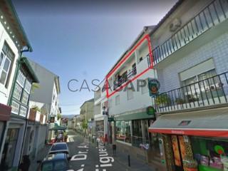Ver Duplex T4 Duplex, Côja e Barril de Alva, Arganil, Coimbra, Côja e Barril de Alva em Arganil