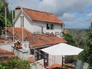 Ver Moradia T2 Duplex Com piscina, Candosa, Tábua, Coimbra, Candosa na Tábua
