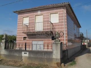 Ver Moradia T2 Duplex, Ázere e Covelo, Tábua, Coimbra, Ázere e Covelo na Tábua