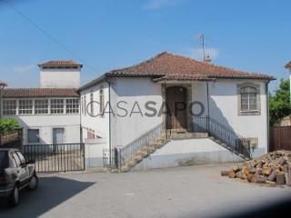 Ver Quinta T10 com garagem, Currelos, Papízios e Sobral no Carregal do Sal
