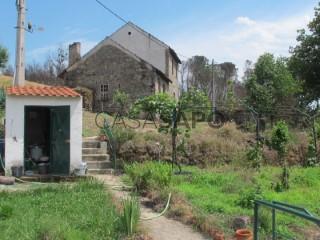 See Farm, Mouraz e Vila Nova da Rainha, Tondela, Viseu, Mouraz e Vila Nova da Rainha in Tondela