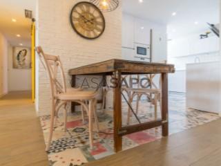 Ver Piso 4 habitaciones con garaje en Torremolinos