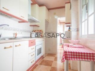 Ver Piso 3 habitaciones, Bailen – Miraflores en Málaga