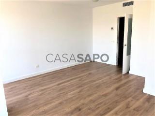 Ver Piso 3 habitaciones con garaje, Teatinos - Universidad en Málaga