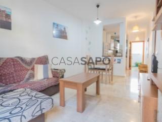 Veure Pis 2 habitacions, Bailen – Miraflores en Málaga