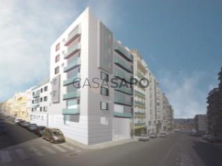 Ver Edificio, Arredores, Beato, Lisboa, Beato en Lisboa