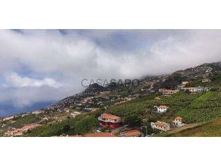 Ver Casa 5 habitaciones, Duplex, Câmara de Lobos, Madeira en Câmara de Lobos
