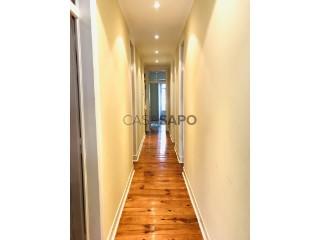 Ver Apartamento T6, Avenidas Novas, Lisboa, Avenidas Novas em Lisboa