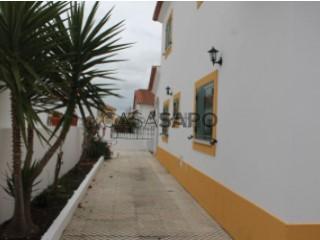 Ver Casa 5 habitaciones, Benavente, Santarém en Benavente