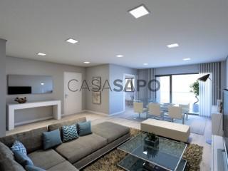 Ver Apartamento T2+2 Duplex Com garagem, Alcochete, Setúbal em Alcochete