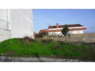 Ver Terreno Urbano, Casal Novo (Famões), Pontinha e Famões, Odivelas, Lisboa, Pontinha e Famões em Odivelas