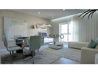 Voir Appartement 3 Pièces Avec garage, Venteira, Amadora, Lisboa, Venteira à Amadora