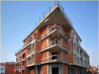 Ver Apartamento T2 Com garagem, Oeiras e São Julião da Barra, Paço de Arcos e Caxias, Lisboa, Oeiras e São Julião da Barra, Paço de Arcos e Caxias em Oeiras