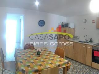 See Apartment 1 Bedroom, Alcântara in Lisboa