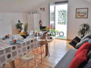 Ver Apartamento T2, Alcântara, Lisboa, Alcântara em Lisboa