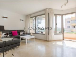 Ver Piso 3 habitaciones en Palma de Mallorca