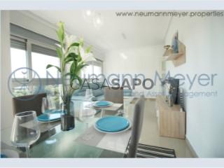 Ver Apartamento 2 habitaciones, Los Montesinos, Alicante en Los Montesinos