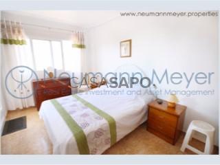 Ver Apartamento 3 habitaciones Con piscina, Isla Plana, Los Puertos, Cartagena, Murcia, Los Puertos en Cartagena