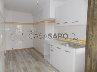 Ver Apartamento T2, Queluz (Monte Abraão), Massamá e Monte Abraão, Sintra, Lisboa, Massamá e Monte Abraão em Sintra