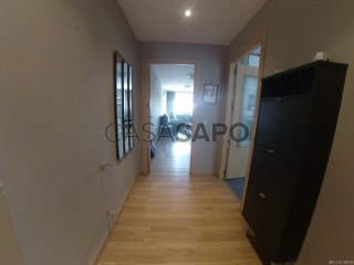 Ver Piso 3 habitaciones con garaje en Mérida