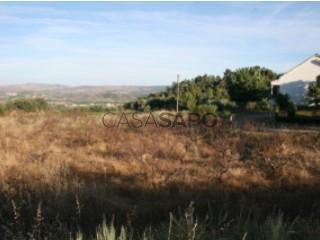 See Land, Belmonte e Colmeal da Torre, Castelo Branco, Belmonte e Colmeal da Torre in Belmonte