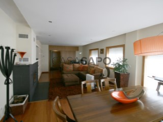See Apartment 3 Bedrooms with garage in Guarda