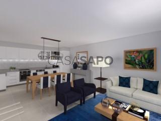 See Apartment 1 Bedroom With garage, Igreja, Quarteira, Loulé, Faro, Quarteira in Loulé