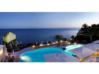 Ver Prédio  com piscina, Porches em Lagoa (Algarve)