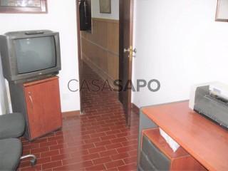 Voir Appartement 2 Pièces+1, Alta de Lisboa (São João de Brito), Alvalade, Alvalade à Lisboa