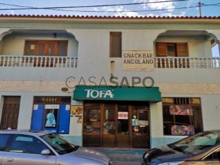Ver Apartamento 3 habitaciones, Duplex, Caniçal, Machico, Madeira, Caniçal en Machico