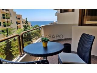 See Apartment 1 Bedroom, Estrada Monumental, São Martinho, Funchal, Madeira, São Martinho in Funchal