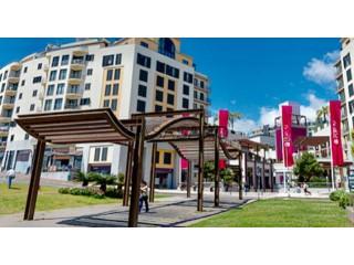 Ver Apartamento T0 com garagem, São Martinho no Funchal