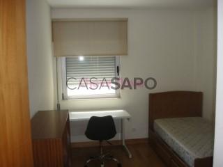 Ver Apartamento T3, Pedrouços em Maia