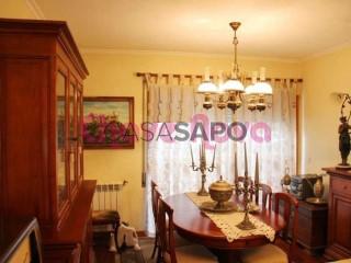 See Apartment 2 Bedrooms, Baguim do Monte (Rio Tinto) in Gondomar