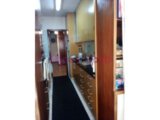 See Apartment 3 Bedrooms, Ermesinde in Valongo