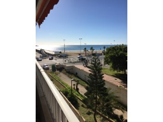 Ver Piso 2 habitaciones vista mar en Torrevieja