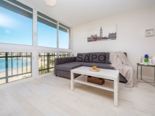 Ver Apartamento 1 habitación en Alicante/Alacant